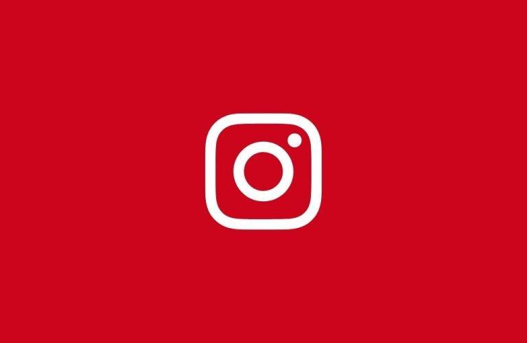 Bases legales para sorteo de Instagram