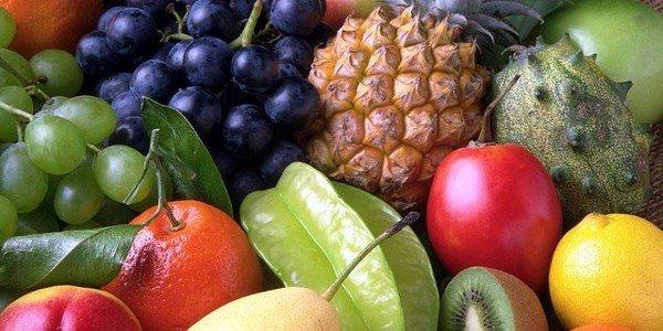 La dietética como filosofía de  la nutrición