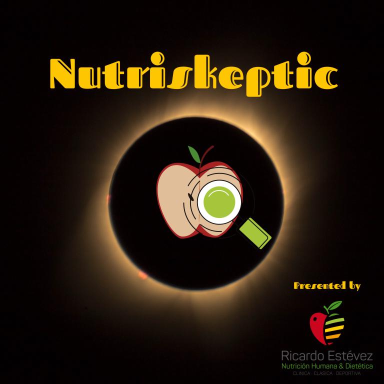 4. Motivación en nutrición